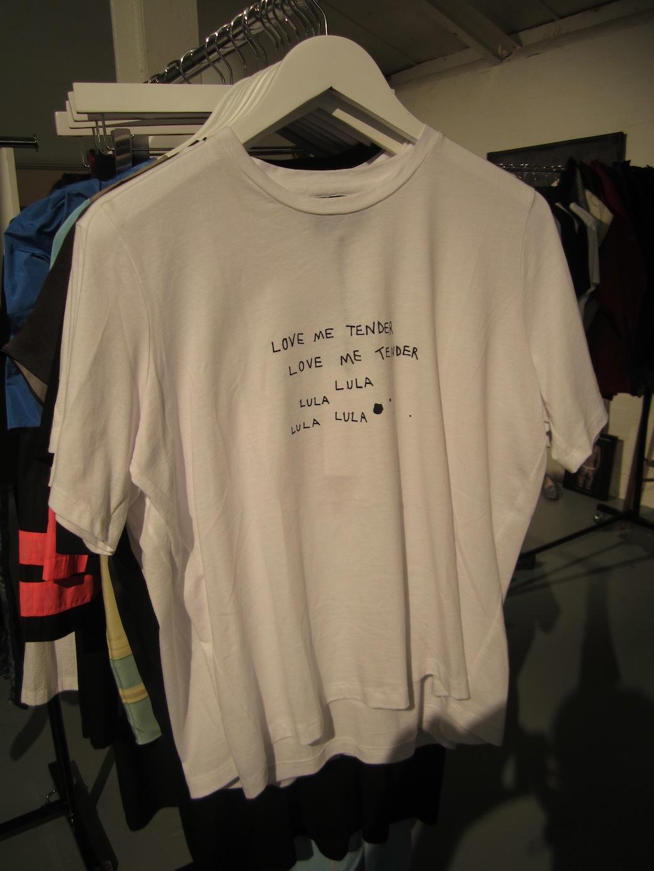 Fashion style Kennedy lulu ms for girls