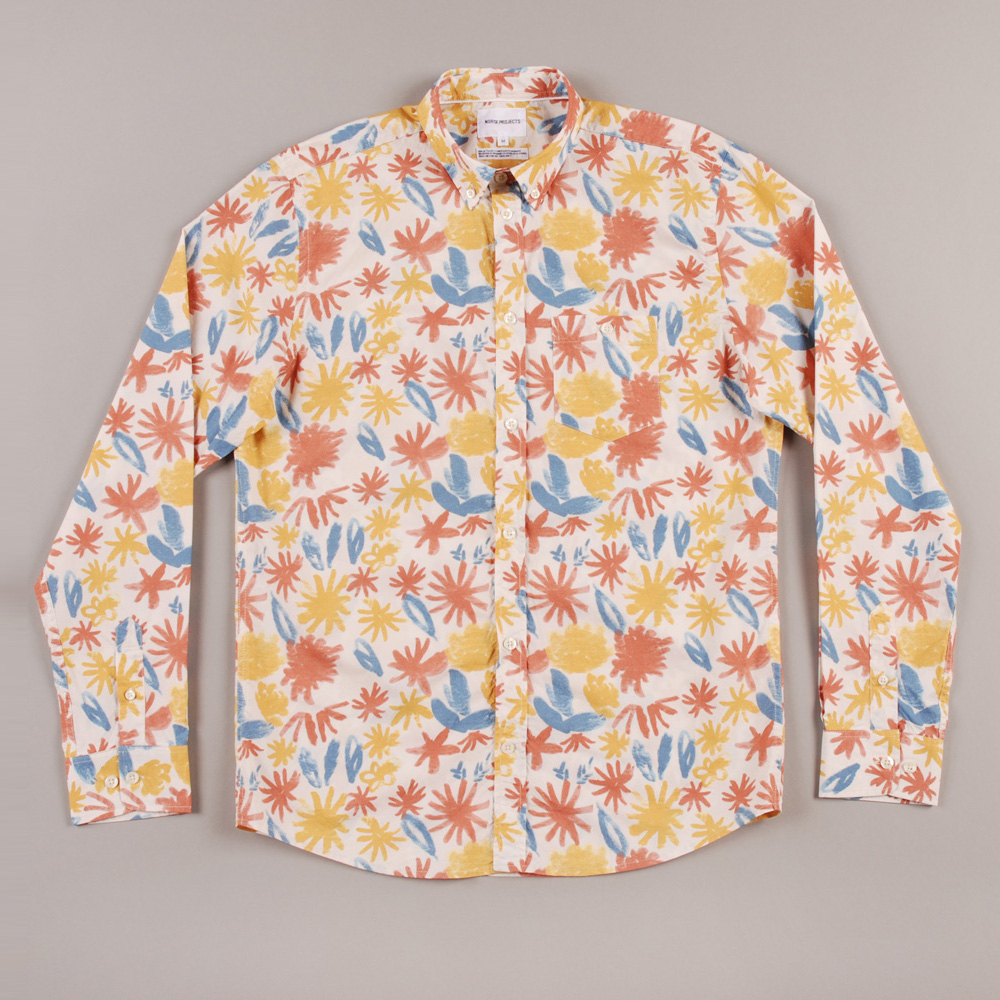 NORSE_PROJECTS_SS13_129-2