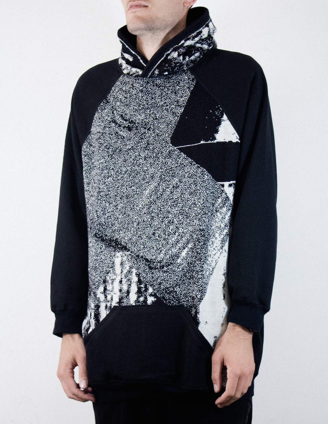liam_hodges_half_knit_hood_1_of_4
